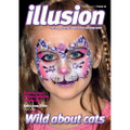 Illusion Magazine 22