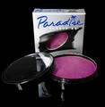 Paradise Brilliant Fushia Metallic Face Paint 40g by Mehron