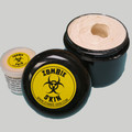Zombie Skin- ammonia free thickened latex