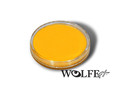 Wolfe FX Essential Yellow 30g