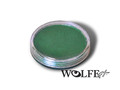 Wolfe FX Professional Forest Green Metallix 30g