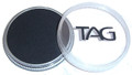 TAG Regular Black 32g Blackest Black- fabulous for line work!