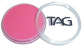 TAG Regular Pink 32g