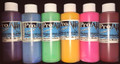 Choose any 6 colours ProAiir 120 ml