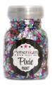Rainbow Brite Pixie Glitter