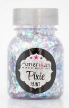 Winter Wonderland Pixie Paint 1 oz