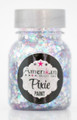 Winter Wonderland Pixie Paint 1 oz