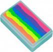 1 Stroke  Neon Rainbow 30g