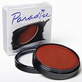 Paradise Red by Mehron 40g Paradise paints contain Aloe and Coconut, are easy to apply, give great coverage and feel nice on the skin.