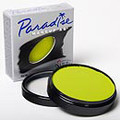 Paradise Light Green 40g