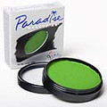 Paradise Amazon Green 40g