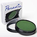 Paradise Dark Green 40g