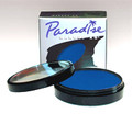 Paradise Dark Blue 40g