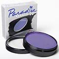 Paradise Violet 40g