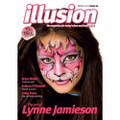 Illusion Magazine 20
