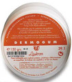 Dermagum by Laukrom Large 150g