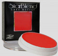 Red StarBlend™  is fade resistant, perspiration resistant and non-streaking, everything that a performer needs under the hot lights.