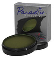 NEW! Paradise Olive by Mehron 40g