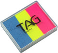 TAG Neon/UV Carnivale Base Blender 50g