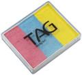 TAG Jewel Base Blender 50g