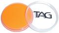 TAG Neon/UV Orange 32g