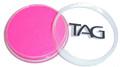 TAG Neon/UV Magenta 32g