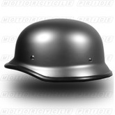 Titanium - German Novelty Headwear
