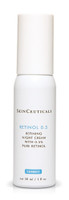 SkinCeuticals - Retinol 0.5, 30ml