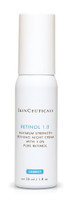 SkinCeuticals - Retinol 1.0, 30ml