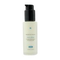 SkinCeuticals - Face Cream