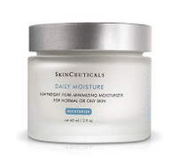 SkinCeuticals - Daily Moisture, 2oz