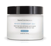 SkinCeuticals - Renew Overnight Oily, 60ml