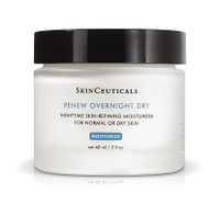 SkinCeuticals - Renew Overnight Dry, 60ml