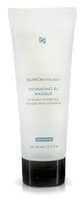 SkinCeuticals - Hydrating B5 Masque, 75ml