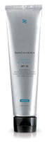 SkinCeuticals - Ultimate UV Defense SPF 30, 90ml