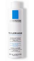 La Roche-Posay - Toleriane Dermo-Cleanser