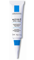 La Roche-Posay Active C Eyes,0.5 oz Tube