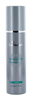 SkinMedica - Sensitive Skin Cleanser