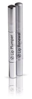 SkinMedica - TNS Lip Plump System