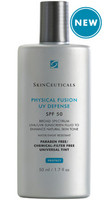 SkinCeuticals - Physical Fusion UV Defense SPF 50, 50ml/1.7 oz.