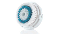 Clarisonic - Replacement Brush Head - Single Deep Pore Cleansing