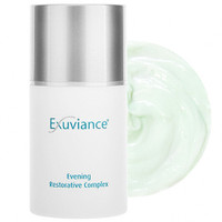 Exuviance - Evening Restorative Complex - 1.75oz.