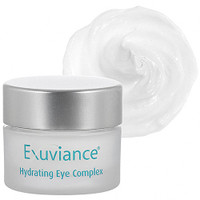 Exuviance - Hydrating Eye Complex - 0.5 oz