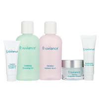 Exuviance - Introductory Collection Normal/Combination Skin