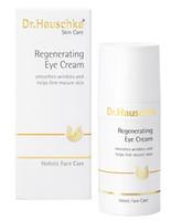 Dr. Hauschka - Regenerating Eye Cream