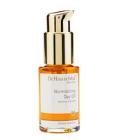Dr. Hauschka - Clarifying Day Oil