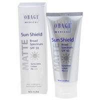Obagi - Nu-Derm System |  Sun Shield SPF 50 (Matte),3 oz