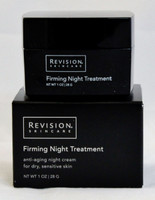 Revision Firming Night Treatment, 1 oz.