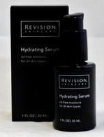 Revision Hydrating Serum, 1 oz.
