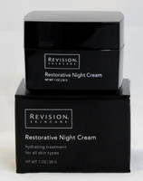 Revision Restorative Night Cream, 1 oz.